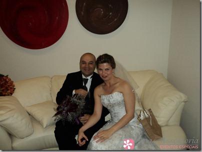 Andrea e Marcio_ Nadia e Adriano (11)