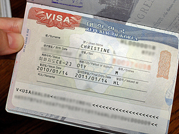 E2 Visa