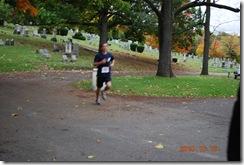 2010 3k Paper Run 009