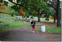2010 3k Paper Run 018