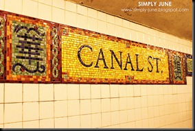 NYC-CanalStreet
