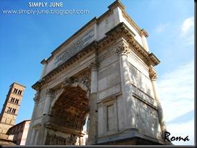 Rome09-4