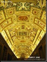 Vatican15