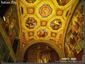 Vatican18