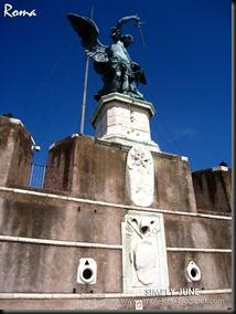 Rome10-18