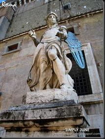 Rome10-19