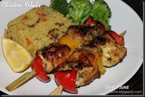 ChickenKebab1