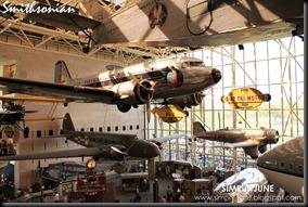Smithsonian10