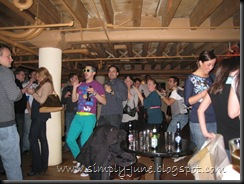 80s Party-1
