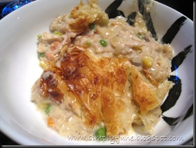Chicken PotPie-4