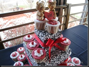 WeddingCupcake-11