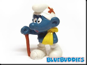 20097_Injured_Smurf