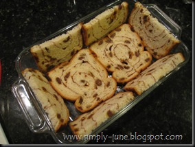 BreadPudding-1