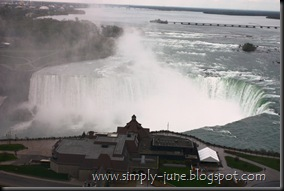 Niagara Falls-3