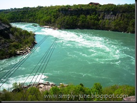 Niagara Falls-8