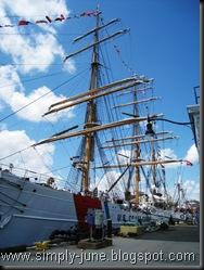 TallShip_USCoastGuard