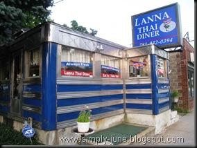 LannaThai7