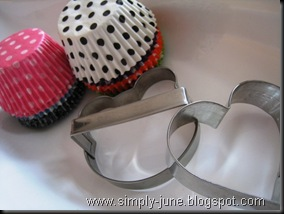 Cupcake Liners1