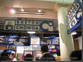 BostonChowda
