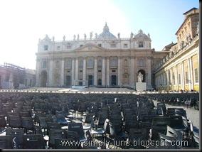 Rome08-3