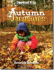 AutumnTreasuresCoverSM