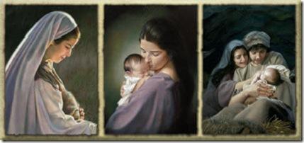 5051452_Birth_of_Jesus