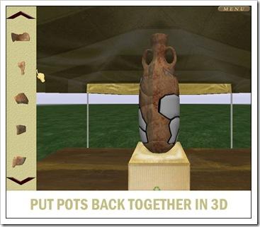 Amphora-3D