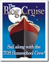 BlogCruiseButton