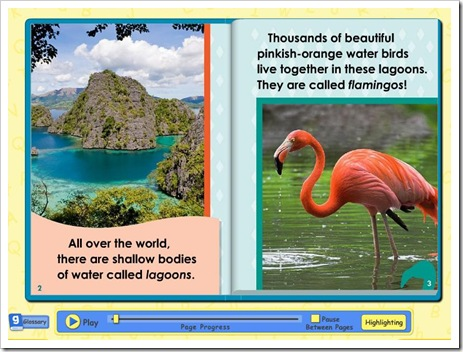 abcmouse book screen