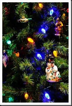 Snowman_Ornament