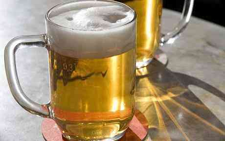 Beer - Budget 2010 Drinks industry calls for ethanol taxation freeze