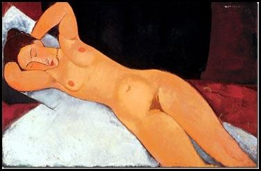 nude-nu-1917-modigliani-amadeo-thumb