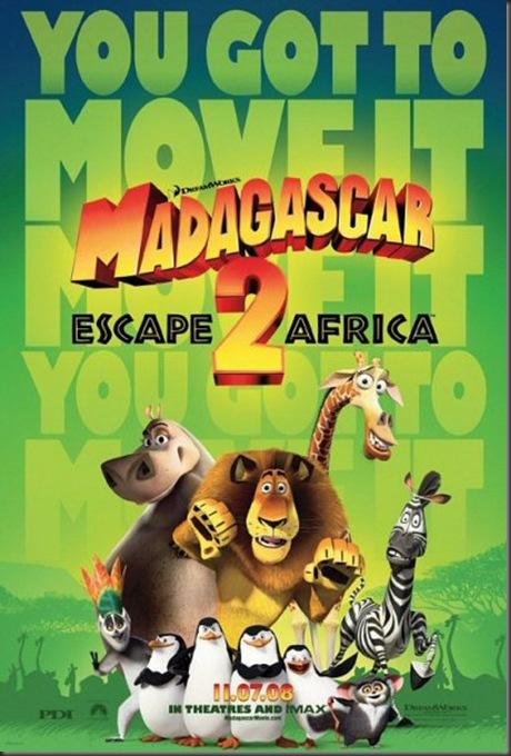 madagascar-escape-2-africa-poster-0