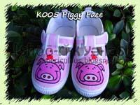 K005 Piggy
