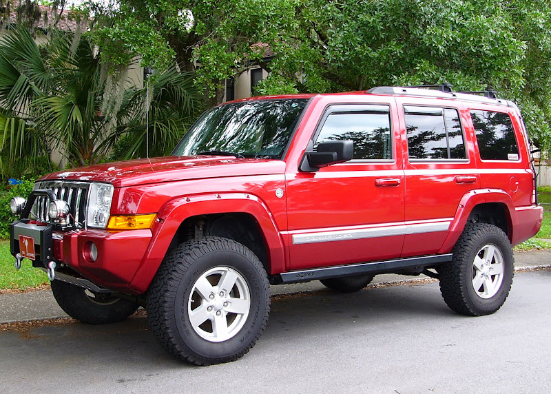 2009 Jeep Commander Starter Location 2008 Jeep Commander Starter Location Elsavadorla