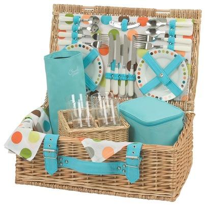 4p-Dotty-Spot-picnic-basket-lg