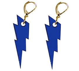 gt-blue-bolt-earrings-gold-300