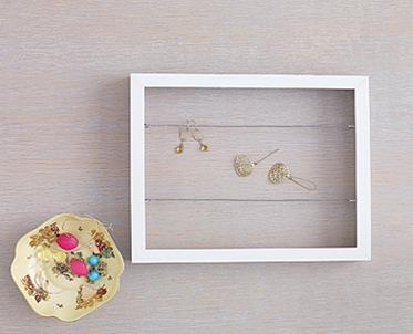 frame-jewelry_300
