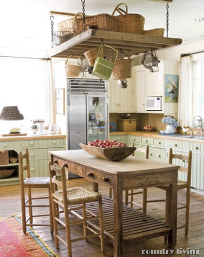 Kitchen-English-Traditional-Sutherland-HTOURSS0507-de