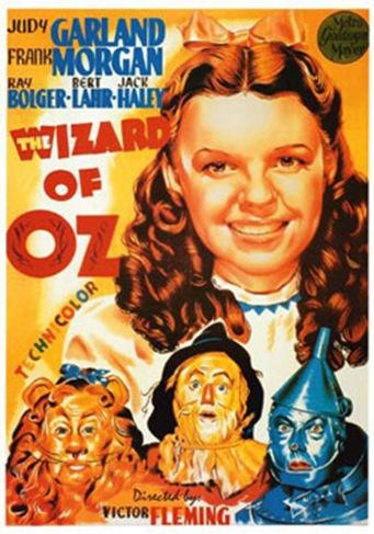 wizardofoz-poster