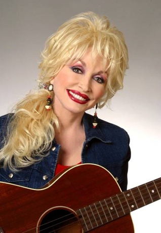 dolly_parton_dollywood_photo_430(2)