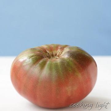 cherokeepurple-tomato-0808p94f-l
