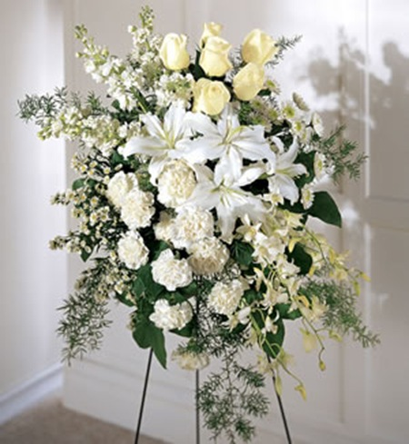 funeral_flowers