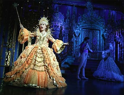 http://www.bbc.co.uk/nottingham/content/image_galleries/cinderella_2006_gallery.shtml?3