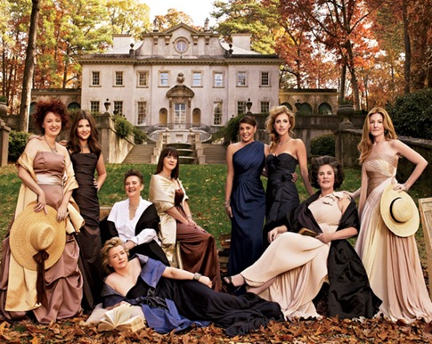 literary-belles