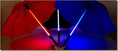 lightsaber umbrella2