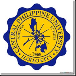 CentralPhilippineUniversity_thumb[1]