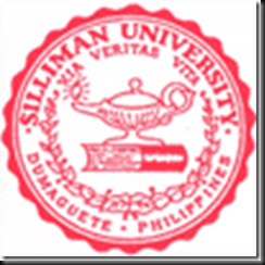 Silliman_university_logo_thumb1[1]