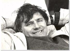 Angelo Quattrocchi
