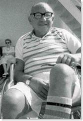 Khaled Hussein Achille Lauro